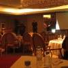 Four Seasons Get together Seminar